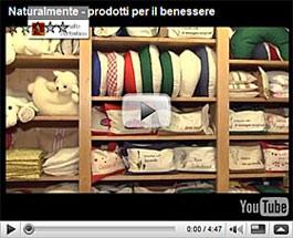 Cuscini Naturali Alto Adige.Naturalmente Vanoi Soluzioni Naturali Per I Piccoli Malesseri
